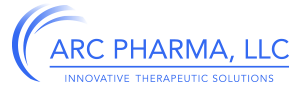 Arc Pharma LLC